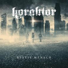 Bestie Mensch mp3 Album by Koraktor