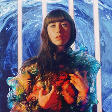 Primal Heart mp3 Album by Kimbra