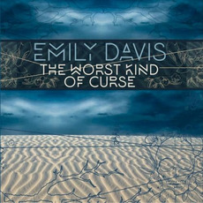 The Worst Kind of Curse by Emily Davis