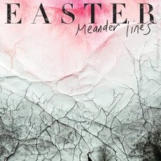 Meander Lines by Easter