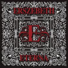Eterna mp3 Album by Erszebeth
