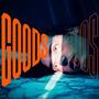 Goods / Gods
