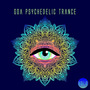 Goa Psychedelic Trance, Vol.2