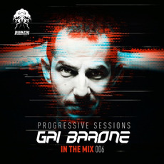 In The Mix 006: Progressive Sessions mp3 Compilation by Various Artists