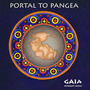 Portal to Pangea