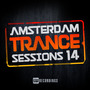 Amsterdam Trance Sessions 14