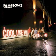 Cool Like You (Deluxe Edition) by Blossoms