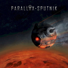 Sputnik mp3 Album by Ignea