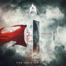The Sign of Faith mp3 Album by Ignea
