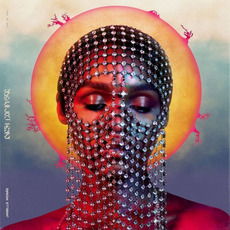 Dirty Computer mp3 Album by Janelle Monáe