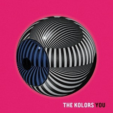 You (Deluxe Edition) by The Kolors