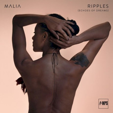 Ripples (Echoes of Dreams) mp3 Album by Malia