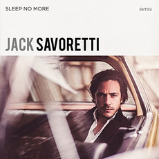 Sleep No More (Special Edition) mp3 Album by Jack Savoretti