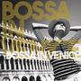 Bossa in Venice