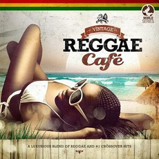 Vintage Reggae Café, Vol.1 mp3 Compilation by Various Artists