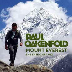 Mount Everest: The Base Camp Mix by Various Artists