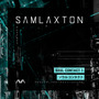 Sam Laxton: Soul Contact 1