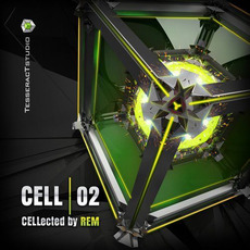 Cell 02 mp3 Compilation by Various Artists