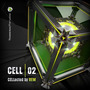 Cell 02