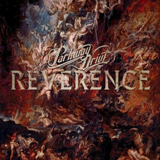 Reverence mp3 Album by Parkway Drive