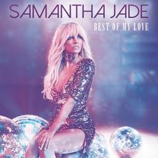 Best of My Love by Samantha Jade