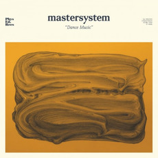 Dance Music mp3 Album by Mastersystem