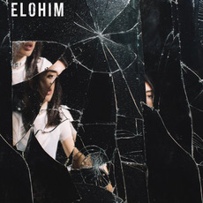 Elohim mp3 Album by Elohim