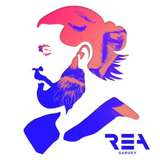 Neon (Deluxe Edition) mp3 Album by Rea Garvey