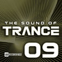The Sound of Trance, Vol.09