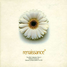 Renaissance: The Mix Collection, Part 3 mp3 Compilation by Various Artists