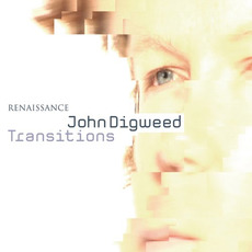 John Digweed: Transitions by Various Artists