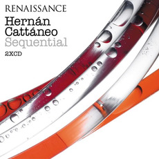 Hernán Cattáneo: Sequential mp3 Compilation by Various Artists