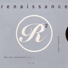 Renaissance: The Mix Collection, Part 2 mp3 Compilation by Various Artists