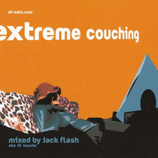 Extreme Couching mp3 Compilation by Various Artists