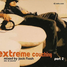 Extreme Couching, Part 2 mp3 Compilation by Various Artists