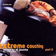 Extreme Couching, Part 3 mp3 Compilation by Various Artists