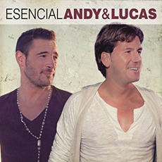 Esencial mp3 Artist Compilation by Andy & Lucas