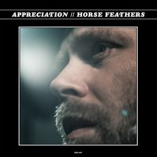 Appreciation mp3 Album by Horse Feathers