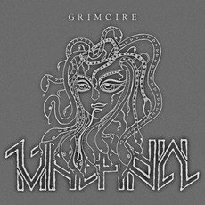 Grimoire by V▲LH▲LL