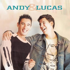 Andy & Lucas (Special Edition) mp3 Album by Andy & Lucas