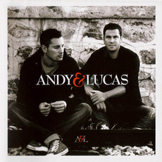 Con los pies en la tierra mp3 Album by Andy & Lucas