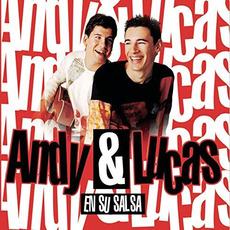 En su salsa mp3 Album by Andy & Lucas