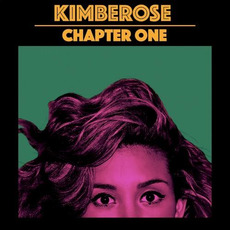Chapter One by Kimberose