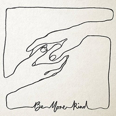 Be More Kind mp3 Album by Frank Turner