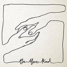 Be More Kind by Frank Turner