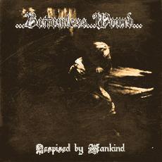 Despised by Mankind mp3 Album by Disnomia