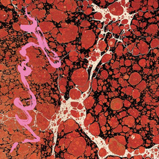 Beyondless mp3 Album by Iceage