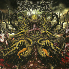 Surpassing the Boundaries of Human Suffering (Remastered) mp3 Album by Ingested