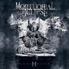 Urushdaur by Mortuorial Eclipse