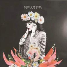 La trenza mp3 Album by Mon Laferte
